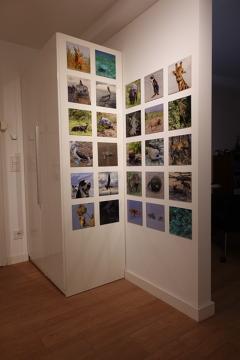 Badezimmer Bilder   Online bestellen bei myposter